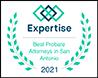 Best Probate Attorneys in San Antonio